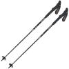 Skialpové palice KOMPERDELL Stiletto Tour 105-140 cm (automatické nastavovanie veľkosti)