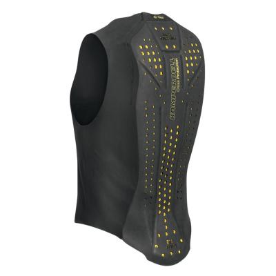 KOMPERDELL Air Vest