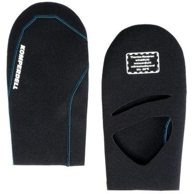 KOMPERDELL Thermo Glove