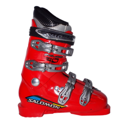 SALOMON Falcon 70 Red