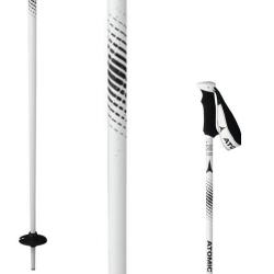 Lyžiarske palice ATOMIC AMT3 W