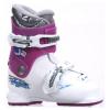 ALPINA J2 White/Pink