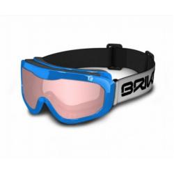 Lyžiarske okuliare BRIKO Agua Blue