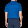 Polo tričko UNDER ARMOUR Performance Polo Blue