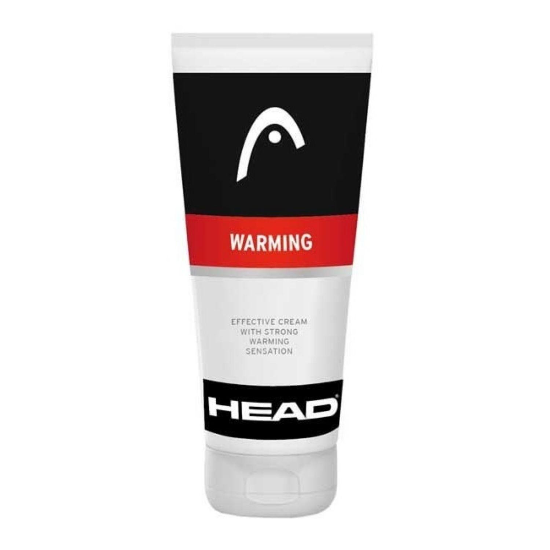 Výhrevný krém HEAD Warming 150 ml