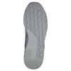 NEW BALANCE MRL247WG Sneakers White