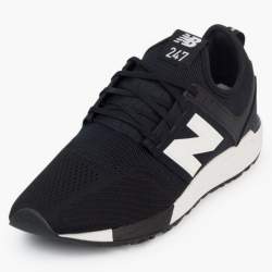 NEW BALANCE MRL247CK Sneakers Black
