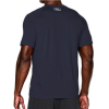 UNDER ARMOUR Tech SS Tee Blue