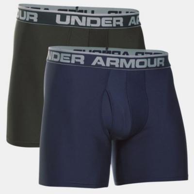 UNDER ARMOUR Original Series