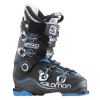 SALOMON X Pro 120 Black/Blue