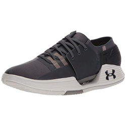 Obuv UNDER ARMOUR Speedform AMP 2.0 Grey