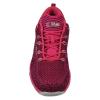 Dámska obuv CAMPAGNOLO Butterfly Nebula Fitness Pink