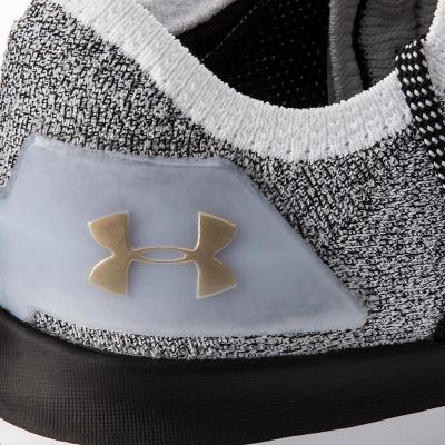 Bežecká obuv UNDER ARMOUR Speedform Slingshot 2 Grey