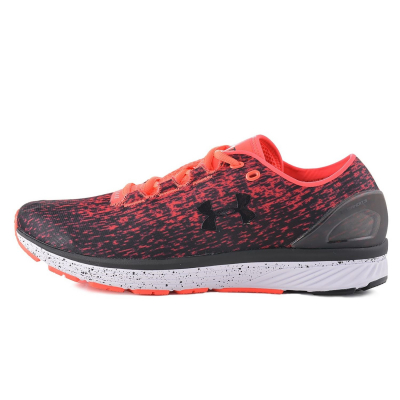 UNDER ARMOUR Charged Bandit 3 Ombre Orange