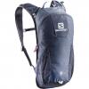 Športový batoh SALOMON Trail 10 Crown Blue