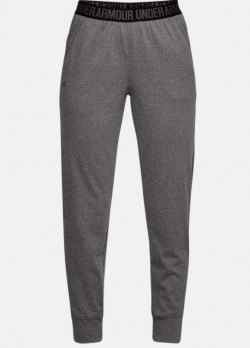 Tepláky UNDER ARMOUR Play Up Trousers