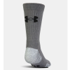 UNDER ARMOUR HeatGear Tech 3-Pack Multi-Color