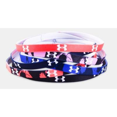 UNDER ARMOUR Mini Graphic Headbands