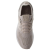 Boty NEW BALANCE WRL247SV Sneakers White