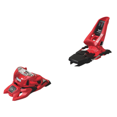 MARKER Squire 11 ID Red