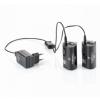 THERM-IC ThermicSole Heat 3D s batériami C-Pack 1300 Multi-Color