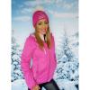 CAMPAGNOLO Woman Fix Hood Pink