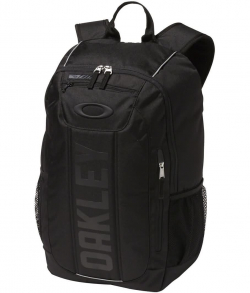 Batoh OAKLEY Enduro 20L 2.0 Blackout