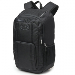 Batoh OAKLEY Enduro 25L 2.0 Blackout