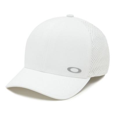 OAKLEY Aero Perf White