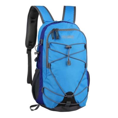 Športový batoh HIGH COLORADO Cloud 20 Blue