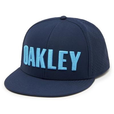 OAKLEY Perf Atomic Blue