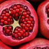 EkoMedica Granátové jablko 100% šťava 500 ml