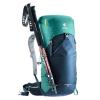 DEUTER Speed Lite 26 Blue / Green