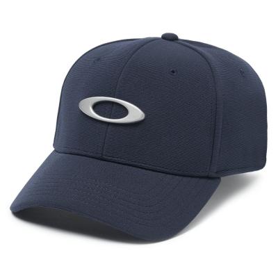 OAKLEY Tincan Navy Blue