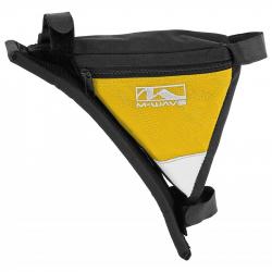 Taška M-WAVE trojuholníková do rámu