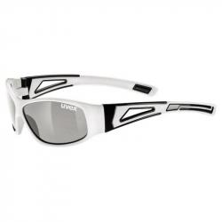 Športové okuliare UVEX Sportstyle 509 JR White