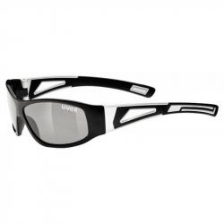 Športové okuliare UVEX Sportstyle 509 JR Black
