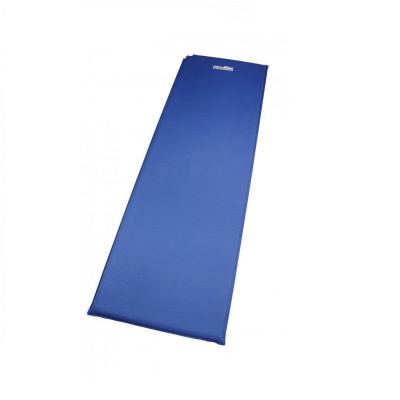 HIGH COLORADO Matte L38G Blue
