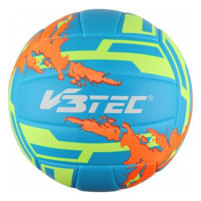 Volejbalová lopta V3TEC Maui Beach 3.0 Multicolour