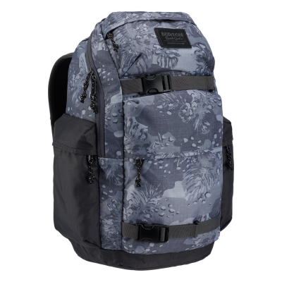 BURTON Kilo Pack Grey
