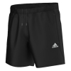 ADIDAS ESS Chealsea Black
