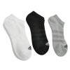 ADIDAS 3S PER N-S HC3P White + Black + Grey