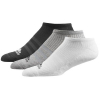 Ponožky ADIDAS 3S PER 3-pack