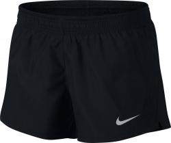 Športové šortky NIKE Short DRY 10K Black