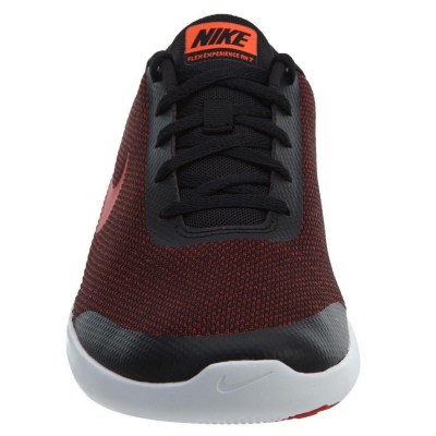 NIKE Flex Experience Red