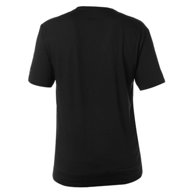 FOX Cyanide Squad SS Tech Tee Black