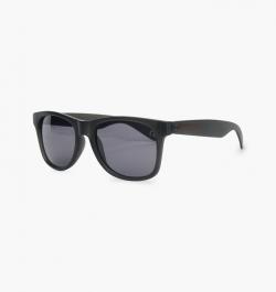 Slnečné okuliare VANS Spicoli 4 Shades Black Frosted Translucent