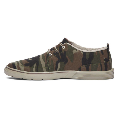 UNDER ARMOUR Street Encounter III Camouflage