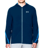Bunda UNDER ARMOUR Run True SW Jacket Blue