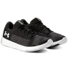 Dámské boty UNDER ARMOUR UA Rapid Running Shoes Black